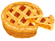 sweets_applepie
